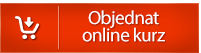 kurz-rustina-online