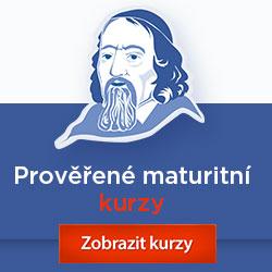kurzy-rusky-jazyk-maturita