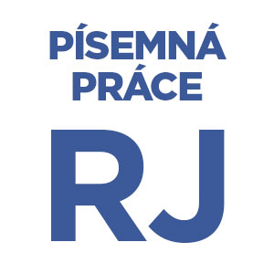 pisemna-prace-rustina