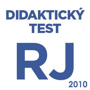 didakticky-test-2010-rusky-jazyk