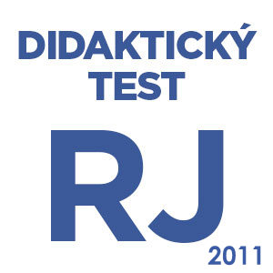 didakticky-test-2011-rusky-jazyk