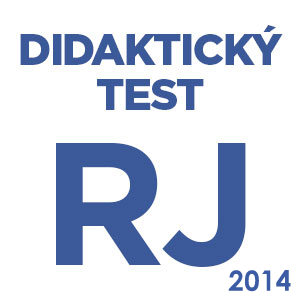 didakticky-test-2014-rusky-jazyk