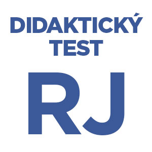 didakticky-test-rusky-jazyk