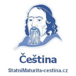 maturita-rustina-cestina