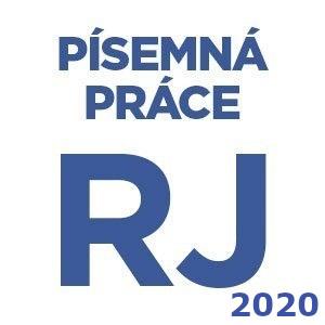 pisemna-prace-rustina-2020