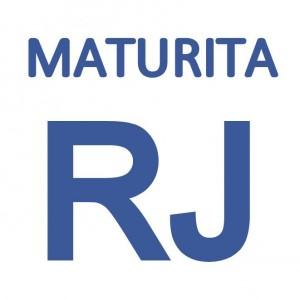 Maturita z ruského jazyka online